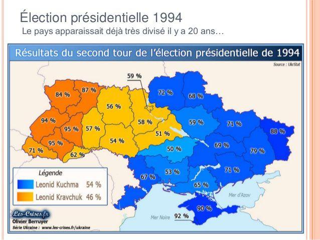 Ukraine---Election-presidentielle-1994-Un-Pays-deja-divi.jpg