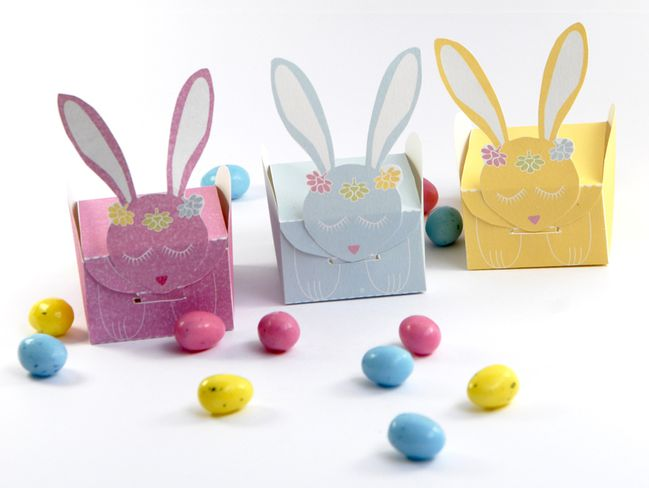 free-printable-easter-rabbit-box-1.jpg