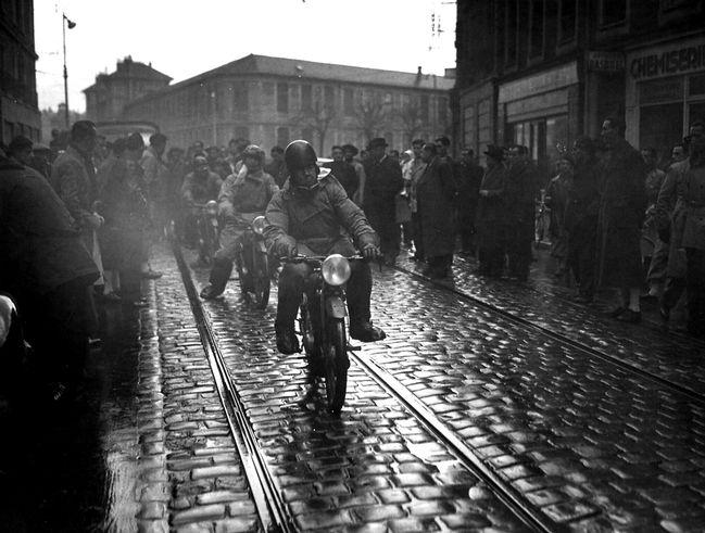 Monneret 1948 Grenoble679