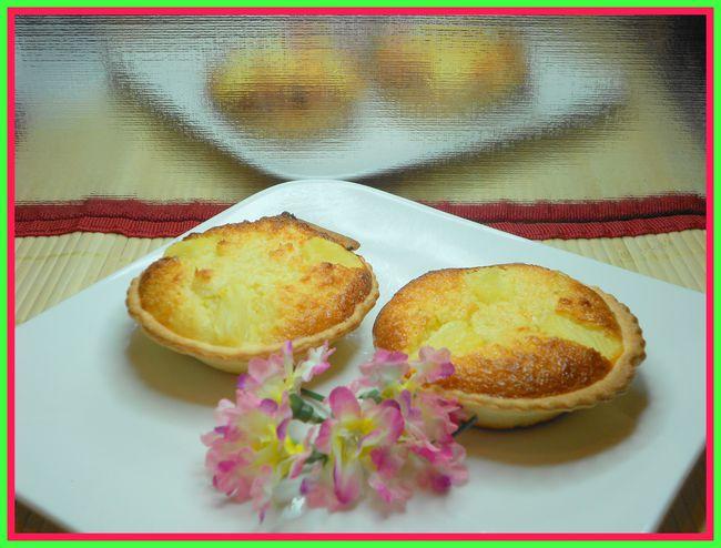 recette-du-26-mars-2012-006-001.jpg