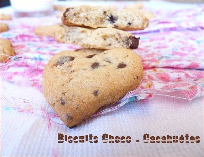 Biscuits-Choco---Cacahuetes-2.jpg
