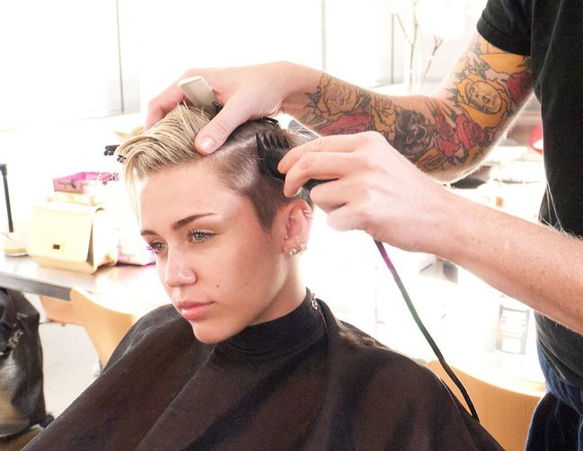 Miley-haircut.jpg