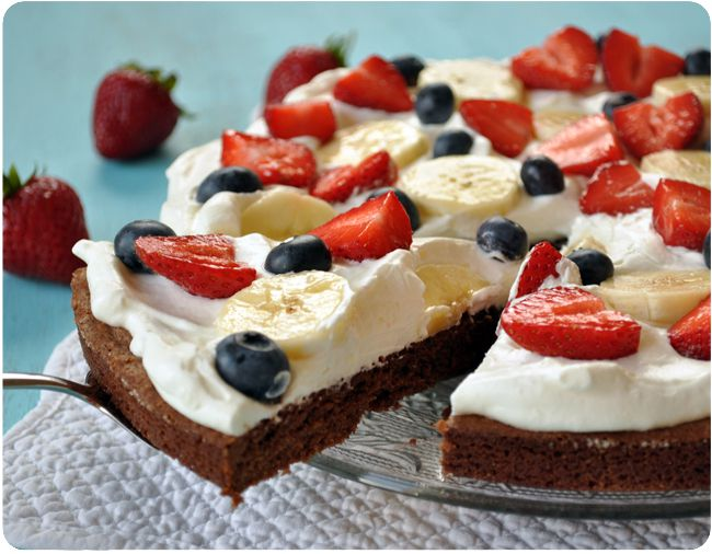 Brownie-fruit-pizza3.jpg