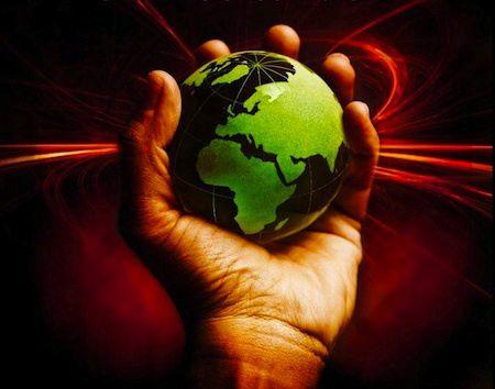 2012-06-07-le-pouvoir-est-par-nature-criminel