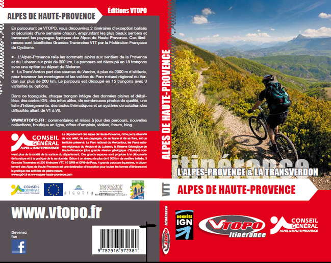 Couverture-VTOPO-officielle