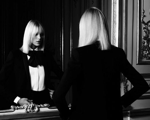 Saint-Laurent-Paris-Anja-Rubik-2.jpg