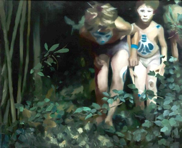1_the-woods-escape-from-kopetania-oil-on-canvas-38x46cm.jpg