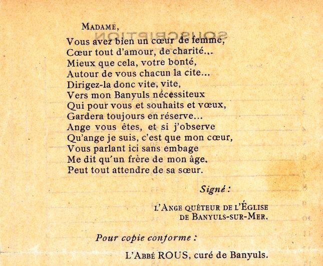 abbé Rous 3 - Copie