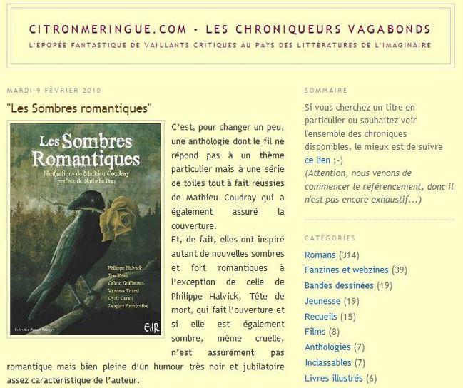 pt_2010_sombres_romantiques_01.jpg