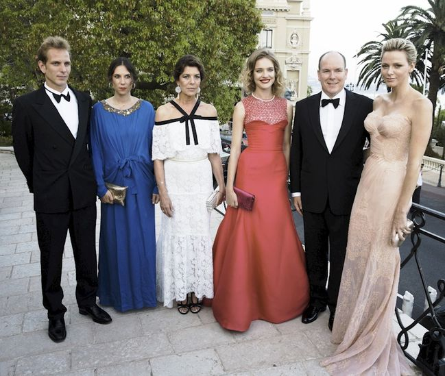 loveballandrea-casiraghi-tatiana-santo-domingo-princely-fam.jpg