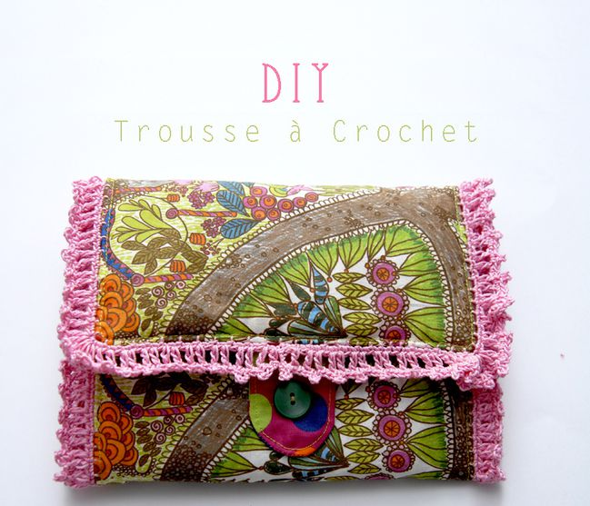 DIY-trousse-a-crochets.jpg