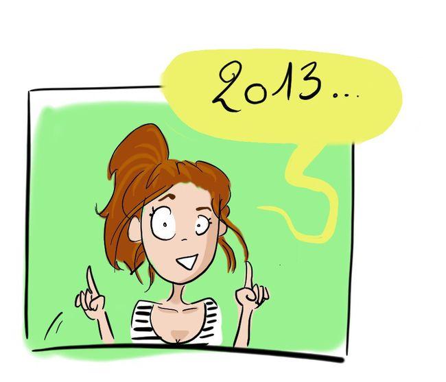 2013-2-.jpg