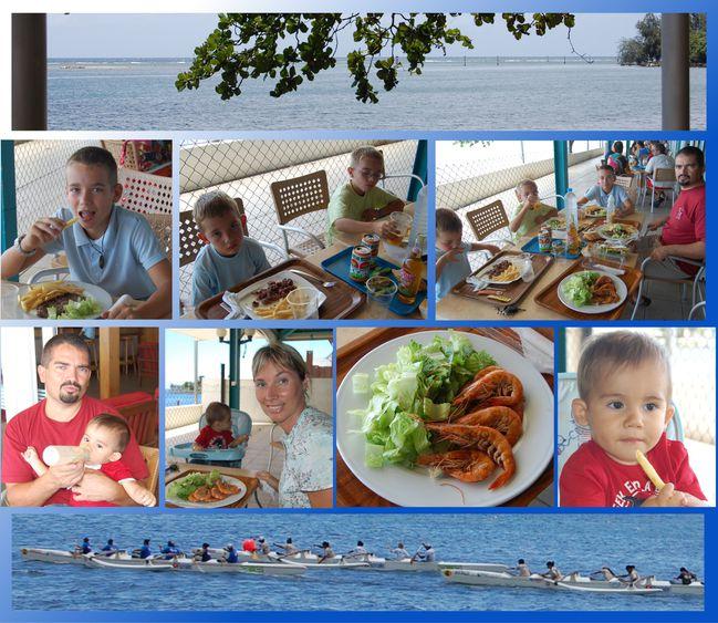 2010-10-16 - 1 - CMIT Journée PPT
