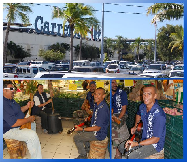 2010-10-16 - 3 - CARREFOUR