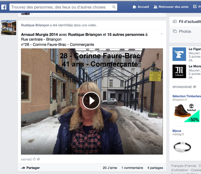 Capture d'écran 2014-02-10 à 14.47.46