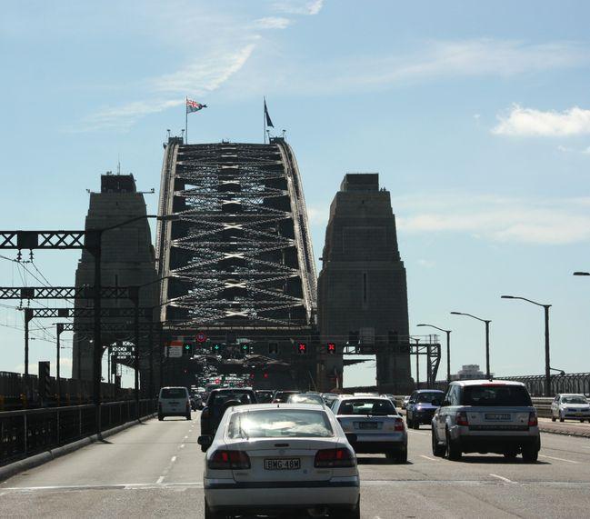 Sydney-1--5-.jpg