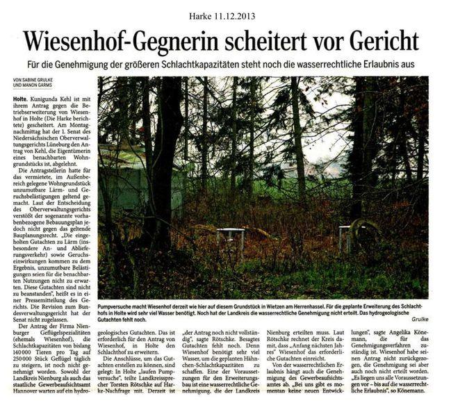 H131211Wiesenhof_01.jpg