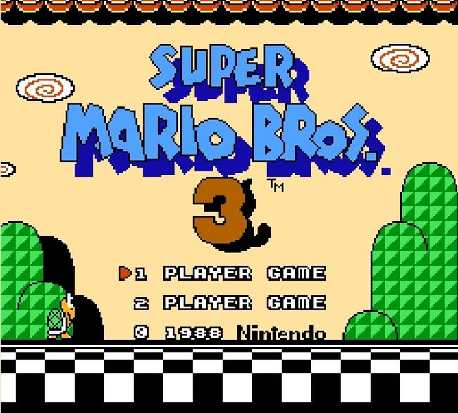 SMB3-Title-Screen-super-mario-bros-5463262-743-670.jpg