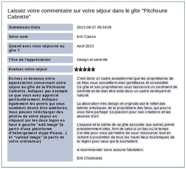 commentaire-gite-design-en-Provence.jpg