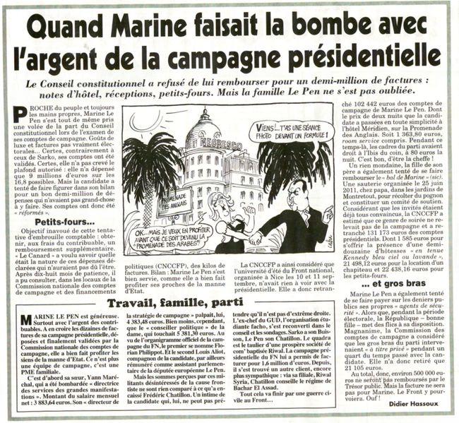 Article-les-fastes-de-la-Marine-23-10-13.png