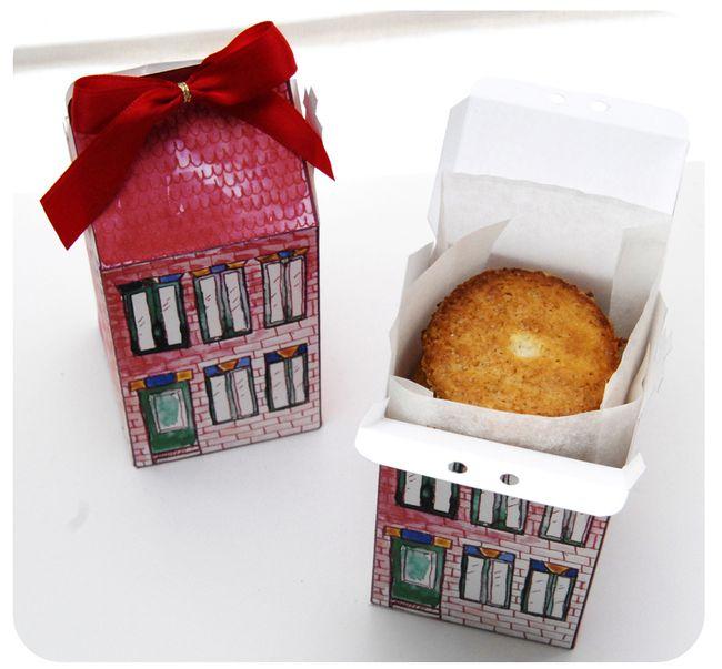 free printable house gift box boite cadeau mini ma-copie-12