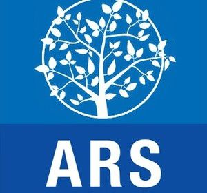 allocation-de-rentree-scolaire-ars-83