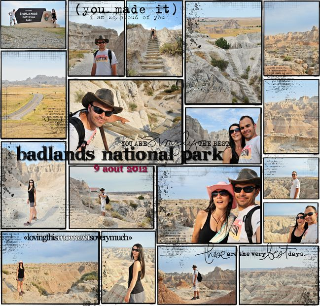 badlands1-1.jpg
