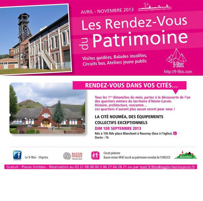 Rdv-du-patrimoine-Rouvroy-01-09-13.jpg