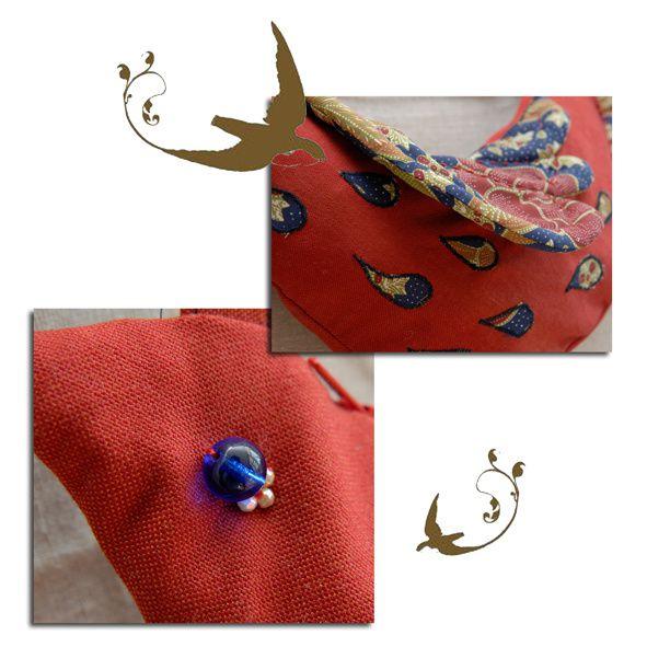 sac-oiseau-rouge-details-2.jpg