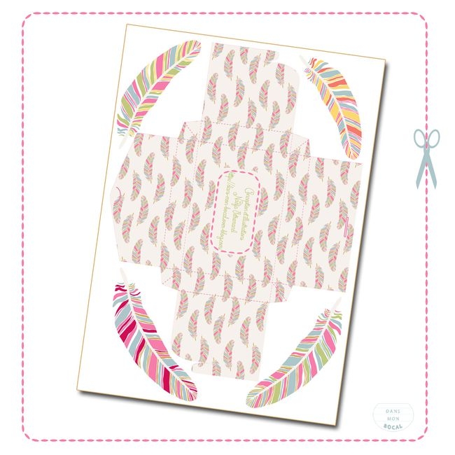 free-printable-gift-box-feather-pattern-8.jpg