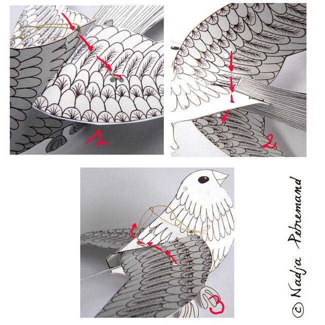 oiseau-a-colorier.jpg