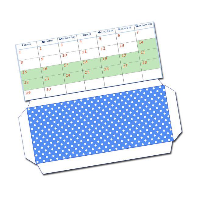 calendrier 2012 2013 à imprimer gratuitement avril dates -