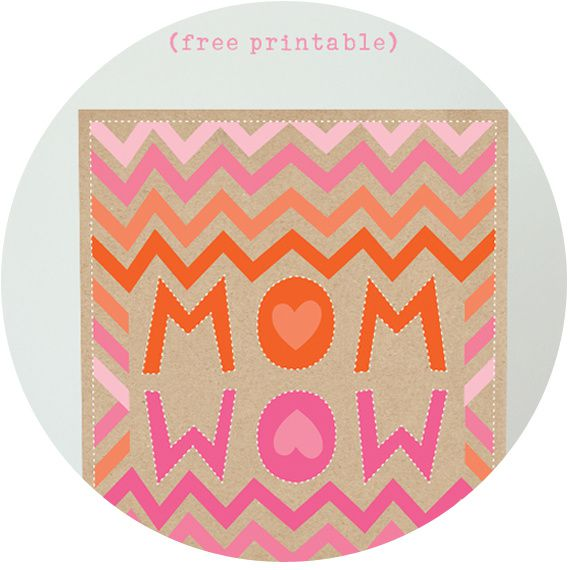 free-printable-mother-day-card-fete-de-mere-3.jpg