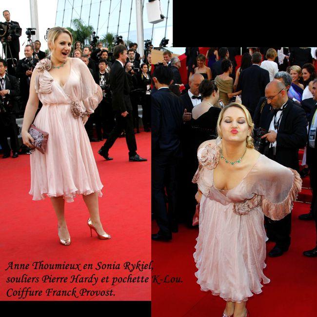 montee-des-marches-cannes-2012-robes-copie-1.jpg