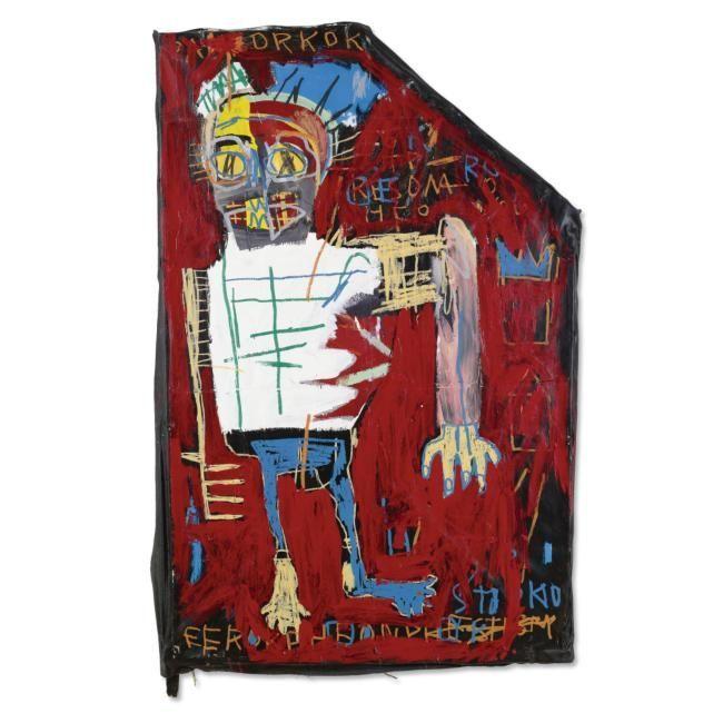 Basquiat-02.jpg