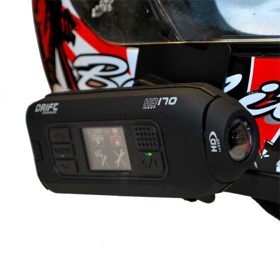 HD170 Stealth Casque 1 560