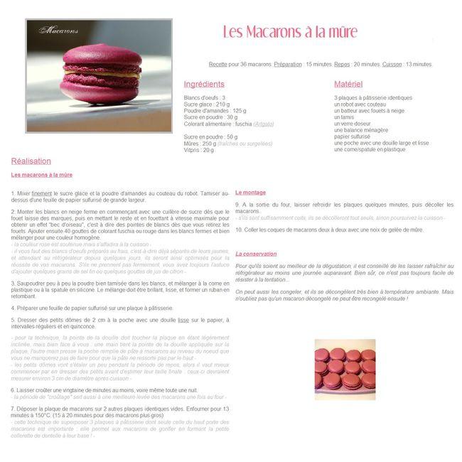 macaron a la mure-copie-1
