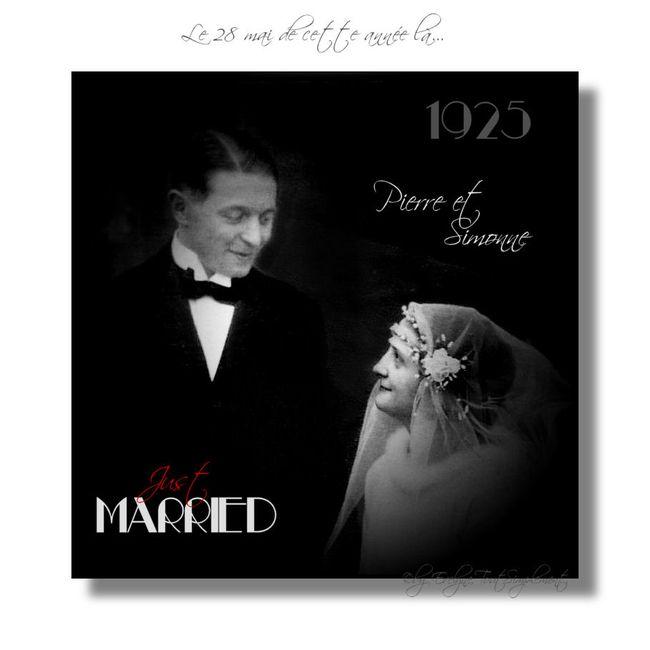 Mariage-Amere-et-Apere-28mai1925-carre3.jpg