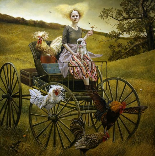 Andrea-Kowch-rural2-blog.jpeg