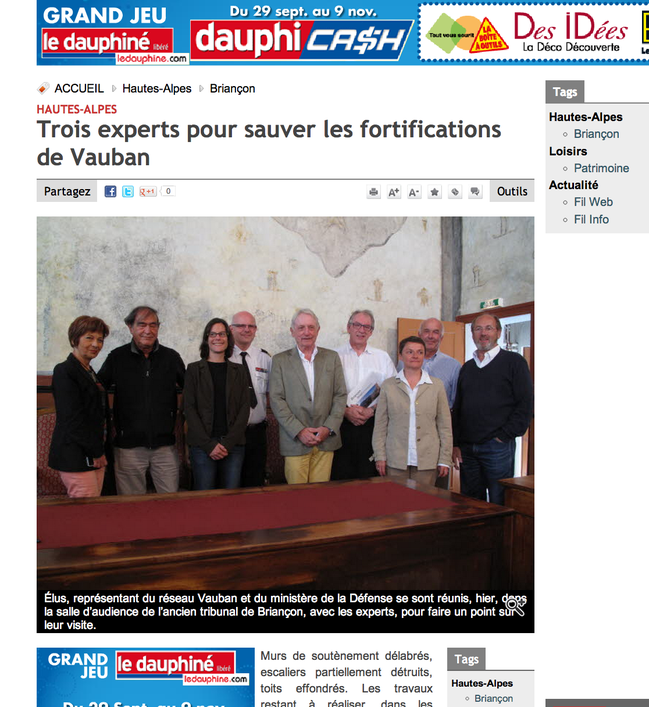 Capture-d-e-cran-2013-09-26-a--15.36.15-copie-1.png
