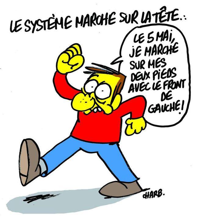 Charb-manif-5-mai.jpg