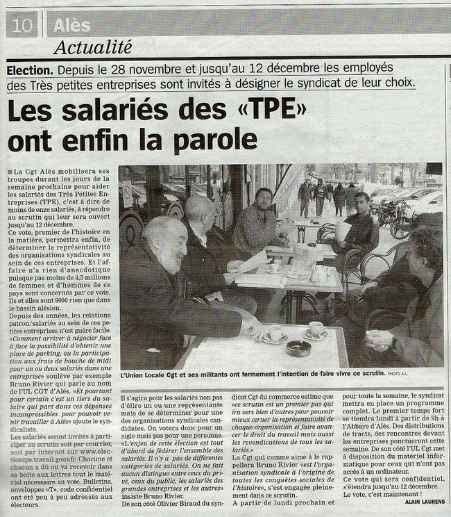 elections-TPE-Ales.jpg