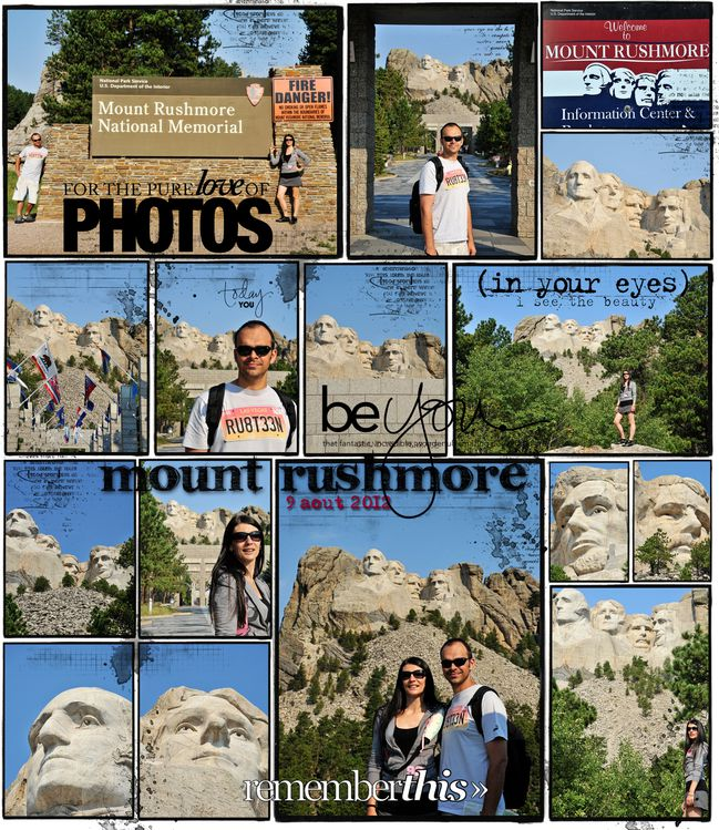rushmore1.jpg