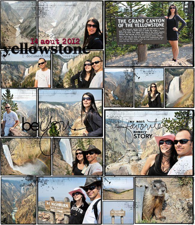 14-08-yellowstone21.jpg