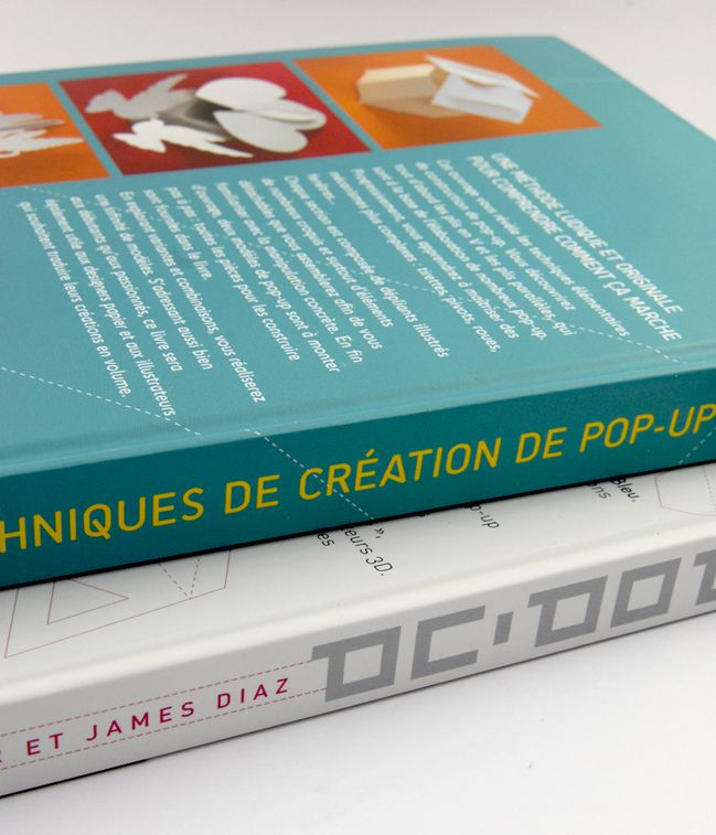 livre-thechnique-pop-up-7.jpg