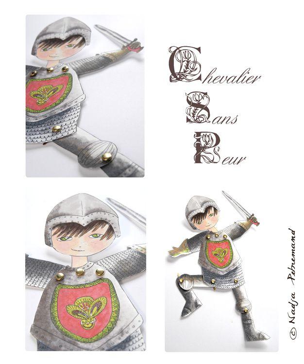 decoupage-gratuit-chevalier-pantin-2.jpg