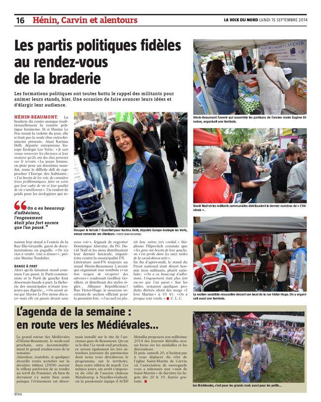 Article-VDN-braderie-Henin-15-09-14.jpg