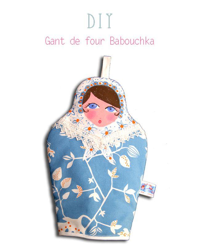 DIY-gant-de-four-poupee-russe-bleue-copie-1.jpg