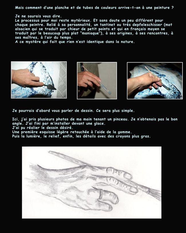La-peinture-réfléchit-2