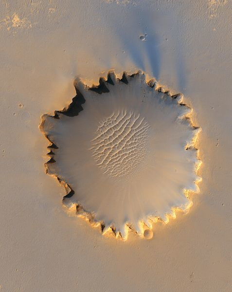 477px-Victoria_crater_from_HiRise.jpg